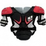 Pieptar Hochei Easton Stealth S1 Youth