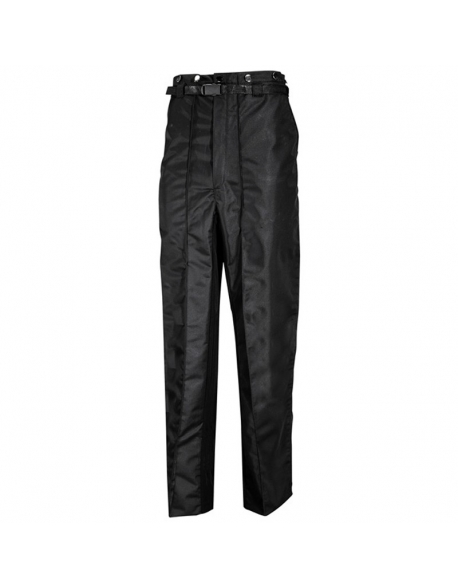 Pantaloni Bauer Supreme 1000 Officials