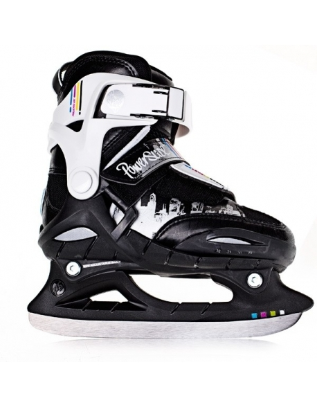 Patine Copii Powerslide Phuzion 3 Urban