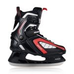Patine Playlife Hurricane