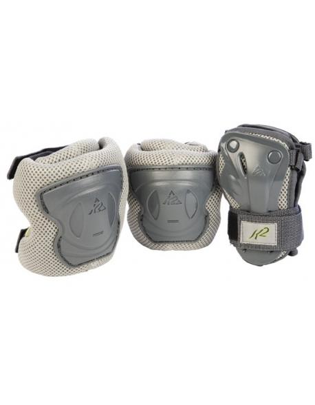 Set Protectii K2 Alexis