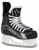 Patine Hockey Bauer Vapor X200 Sr