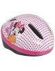 Casca Disney Minnie Mouse
