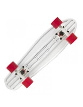 Skateboard Choke Dirty Harry Swirl