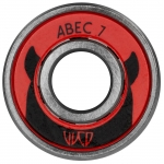 Rulmenti Wicked ABEC 7 Vrac