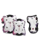 Set Protectii Copii Powerslide Pro Butterfly