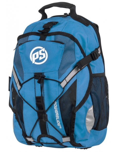 Rucsac Role Powerslide Fitness Blue