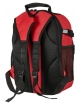 Rucsac Role Powerslide Fitness Red