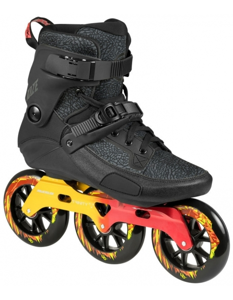 Role Powerslide Urban Kaze SuperCruiser