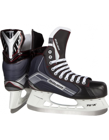 Patine Hochei Bauer Vapor X300 Junior