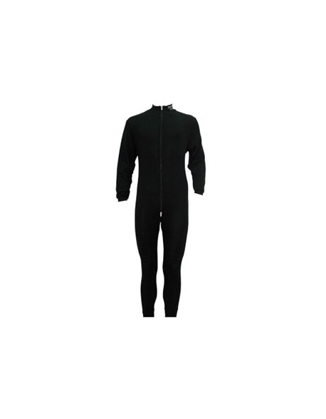 Costum combinezon Sher-Wood One-Piece Senior