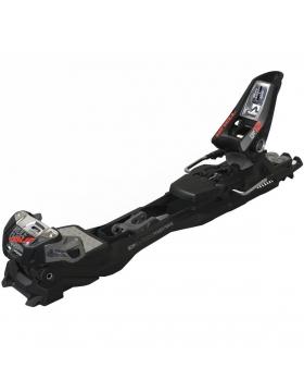 Legaturi Schi Marker F12 Tour EPF 110mm Black/Anthracite