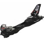 Legaturi Schi de Tura Marker F12 Tour EPF 110mm Black/Anthracite