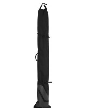 Husa Schi K2 Sleeve Black 016