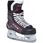 Patine Hochei CCM Jet Speed FT350 Senior