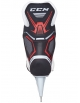 Patine Hockey CCM Jet Speed FT350 Senior