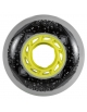 Roti Undercover Richie Eisler Circus 2nd Edition 68mm/88A