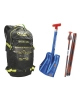 Rucsac BCA Stash 20 Kit Black