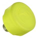 Frana/Stopper Chaya Lemon Short
