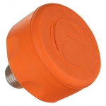 Frana/Stopper Chaya Orange Short