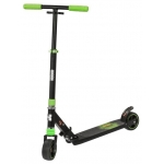 Trotineta Worx Urban 5th Avenue Suspension 125mm
