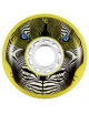 Roti Undercover FSK/Powerblading Tiger 80mm/86A Yellow