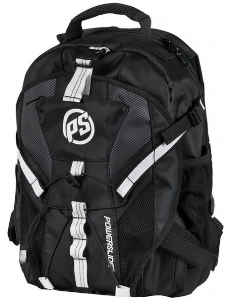 Rucsac Role Powerslide Fitness Black