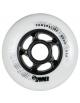 Roti Powerslide Spinner 90mm/85A