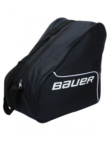 Geanta Patine Hockey Bauer S14