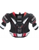 Pieptar Hockey Bauer S18 NSX Junior