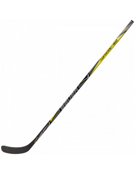 Crosa Hockey Bauer Supreme S160 Senior