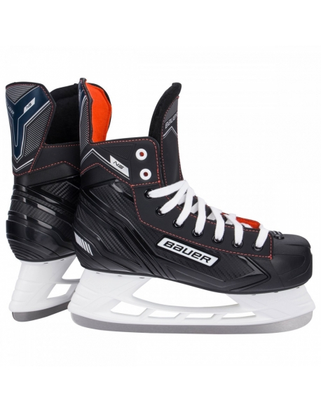 Patine Hochei Bauer NS Junior