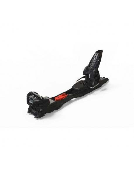 Legaturi Schi Freeride/Freestyle Marker Duke Pro EPF 18 S