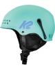 Casca K2 Entity Seafoam
