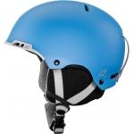 Casca K2 Meridian Blue
