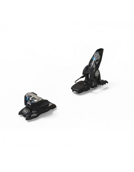 Legaturi Schi Freeride/Freestyle Marker Griffon 13 ID Black