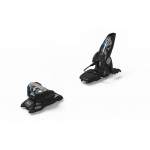 Legaturi Schi Freeride/Freestyle Marker Griffon 13 ID 120mm Black