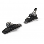Legaturi Schi Marker Griffon 13 TCX D 110mm Black