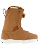 Boots K2 Haven Brown