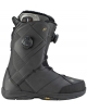 Boots K2 Maysis Heat Black