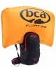 Rucsac BCA Float 32 Black