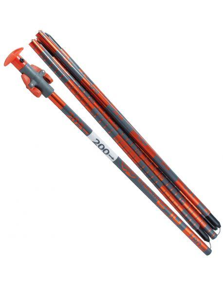 Sonda Avalansa BCA Stealth 240 Orange