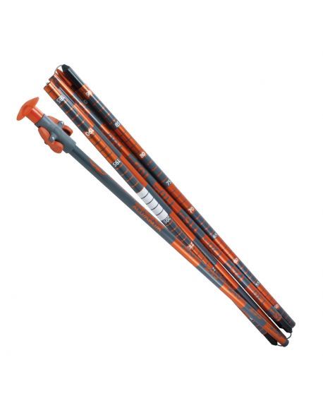 Sonda Avalansa BCA Stealth 300 Orange
