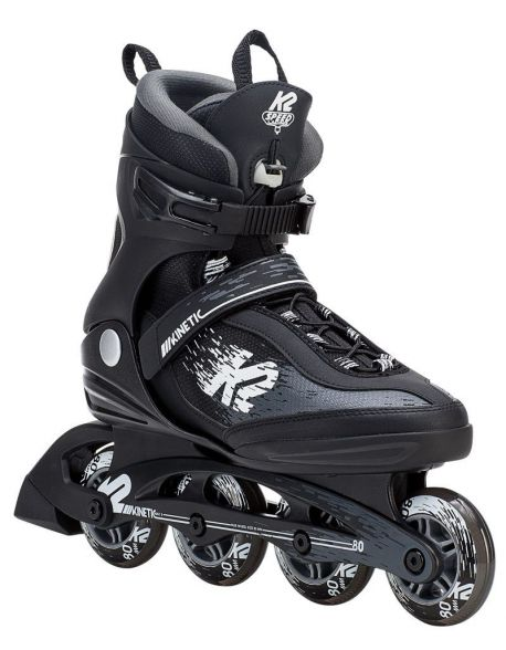 Role K2 Kinetic 80 Pro Men