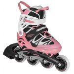 Role Copii Powerslide Phuzion Orbit Girls