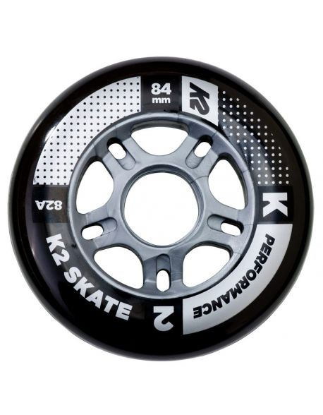 Roti K2 Performance Formula 84mm/82A