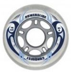 Roti Powerslide Conquest 76mm/82A