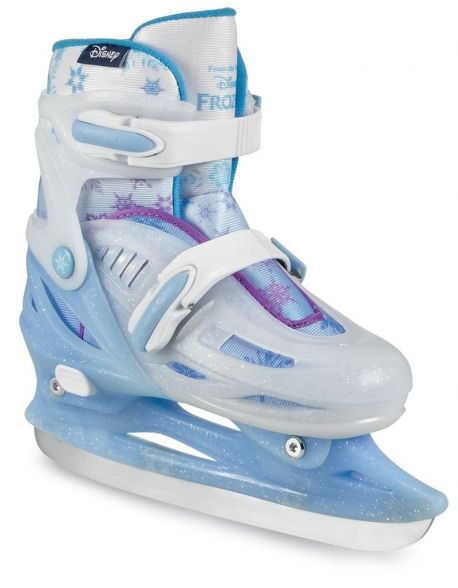 Patine Copii Frozen Sister Rules