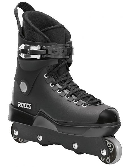Role Roces M12 UFS Black