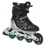 Role K2 VO2 90 Pro Women Black-White